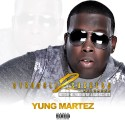 Yung Martez - Struggle 2 Success Reloaded  mixtape cover art
