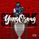 YungOswag - Shortime mixtape cover art