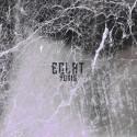 Yunis - Eclat EP mixtape cover art