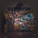 Zel Mula - Distribution mixtape cover art