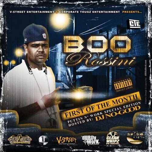 http://www.livemixtapes.com/mixtapes/11916/boo_rossini_first_of_the_month.html