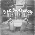 Black Flag Committee - Bodies Forda Coroner mixtape cover art