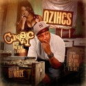 OzihcS - Classic (Past, Present And Future) mixtape cover art