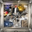 Master P - The Gift (Return Of The Ice Cream Man) mixtape cover art