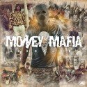 Master P & Money Mafia - Hustlin mixtape cover art