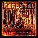 Bloc Burnaz - WTUP (What's That U Playin) mixtape cover art