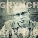Grynch - Rapping About Rapping mixtape cover art