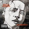 Domo Genesis & Alchemist - No Idols mixtape cover art
