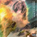 The Jet Age Of Tomorrow - The Journey To The 5th Echelon mixtape cover art