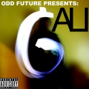 Mike G - Ali mixtape cover art