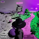 Big K.R.I.T. - It's Better Chop This Way mixtape cover art