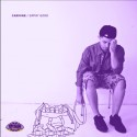 Carmine - Sippin Good (Chopped Not Slopped) mixtape cover art