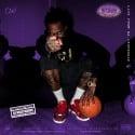Que - Live From Da Chophouse mixtape cover art