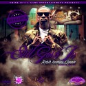 Rich Homie Quan - Still Goin In Reloaded (Chopped Not Slopped) mixtape cover art