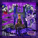 The Worst Of Trouble Andrew (Chopped Not Slopped) mixtape cover art