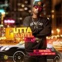Da Gutta Cartel 22 (Hosted By Sy Ari Da Kid) mixtape cover art