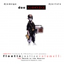 Dee Goodz - Floetic Justice 2 mixtape cover art