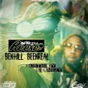 Ben Hill Reese - Ben Hill Been Real mixtape cover art