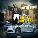 Gutta Tomb - The Survivor Series: Road 2 Riches mixtape cover art