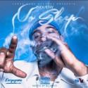 Industry - No Sleep mixtape cover art