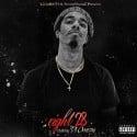 Seven - Eight 28 mixtape cover art