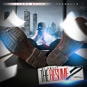 The Resume 2  mixtape cover art
