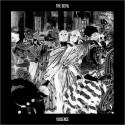 The Devil - VIOLENCE mixtape cover art