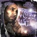 Joe Budden - Mood Muzik 3 mixtape cover art