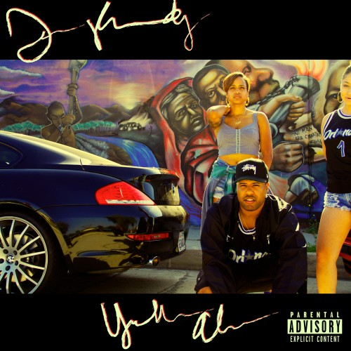http://images.livemixtapes.com/artists/opm/dom_kennedy-yellow_album/cover.jpg
