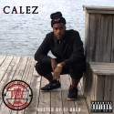 Calez - G-Unit Bundle Pack mixtape cover art