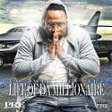 Yo Millionaire - Life Of Da Millionaire mixtape cover art