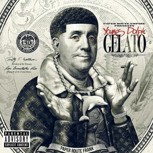 http://images.livemixtapes.com/artists/paperrouteempire/young_dolph-gelato/cover.jpg
