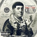 Young Dolph - Gelato mixtape cover art