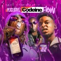 Codeine Flow mixtape cover art