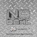 No Record Deal mixtape cover art