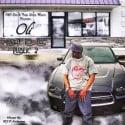 Oli - Open To The Public 2 mixtape cover art