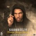 600 Breezy - Breezo George Gervin (Leading Scorer Edition) mixtape cover art