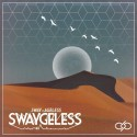 SwAy & Ageless - SwAygeless mixtape cover art