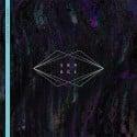 SBMRGE - Masked EP mixtape cover art