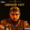 Check 1st Fatt - Get Mahney mixtape cover art