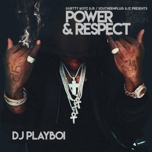 Dj Khaled Feat Nicki Minaj Chris Brown August Alsina Jeremih Future Rick Ross Do You Mind Mp3 Download And Stream
