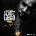 Street Lingo 3 mixtape cover art