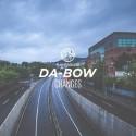 Da-Bow - Changes EP mixtape cover art