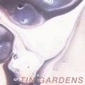 Tin Gardens - Swells EP mixtape cover art