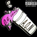 All Or Nothin Ent - Stunt On Em mixtape cover art