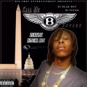 Bentley Blocka Roc - Call Me Bentley mixtape cover art