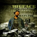Big Face - 17 Years Of Money mixtape cover art