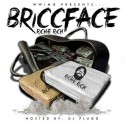 Briccface - Richie Rich mixtape cover art