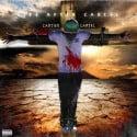 Cartier Cartel - Life After Cartel mixtape cover art