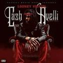 Looney Vuiton - Cashavelli mixtape cover art